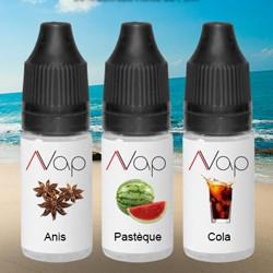 Bien choisir son e-liquide : les critères à respecter - Blog du vapoteur sur www.echantillons-eliquides.com