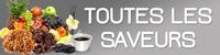 TOUTES LES SAVEURS e-liquides 10 ml à 4,99€ : AVAP, BIO CONCEPT