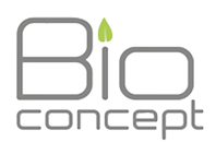 logo-Bio-Concept-250x178.png