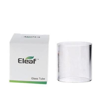 Réservoir Pyrex ELEAF MELO 4 D22 - 2ml