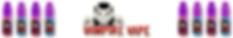 E-liquides VAMPIRE VAPE : E-liquides aux arômes époustouflants et made in UK