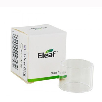 Réservoir Pyrex ELEAF IJUST ONE - 2ml