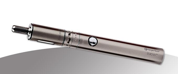 Comment fonctionne une cigarette électronique ? Nos conseils, trucs et astuces