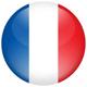 Echantillons Eliquides : E-liquides Premiums 100% Français