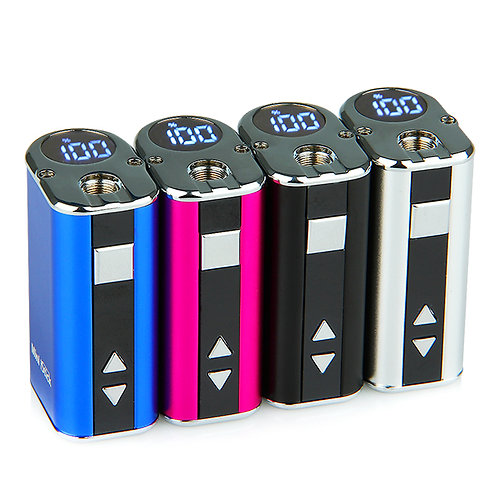 Kit Eleaf MINI ISTICK 10W 1050mAh