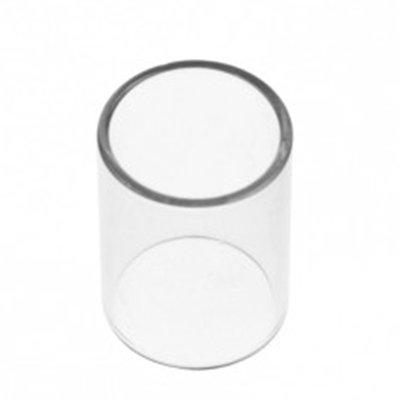 Réservoir Pyrex ELEAF MELO 3 NANO - 2ml