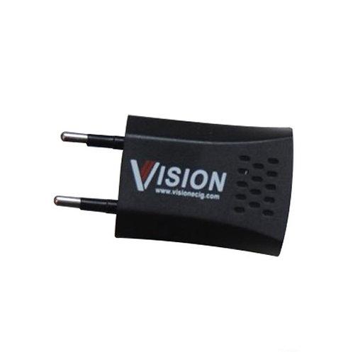 Adaptateur secteur USB VISION