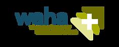 WAHA logo_green.png