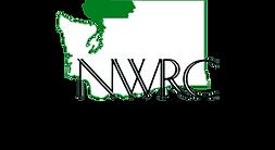 nwrc logo png.png