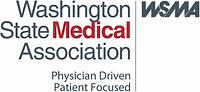 WSMA-Logo.png
