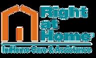 RightAtHome_HomeCare_Logo.png