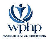 wphp logo.jpeg