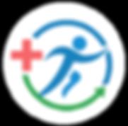 cp-circle-logo.png