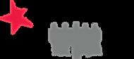 logo-Real-Estate-Rockstars (1).png