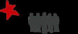 logo-Real-Estate-Rockstars%20(1)_edited.png