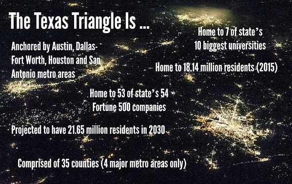 texas-triangle-space.jpg