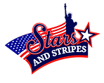 StarsStripesLogo.png