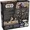 Thumbnail: Star Wars Legion - Core set
