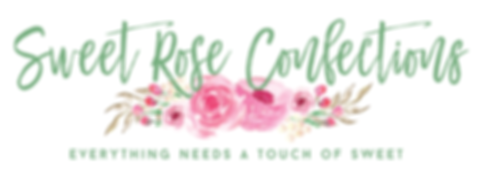 Sweet Rose Confections.png