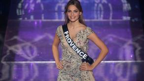 Tweets antisémites sur Miss Provence : neuf personnes interpellées