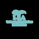 Logo Bleu-6.png