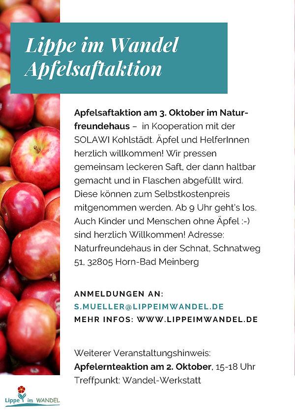 Apfelsaftaktion Flyer1.jpg