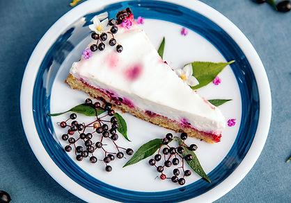 Kuchen 1a.jpg