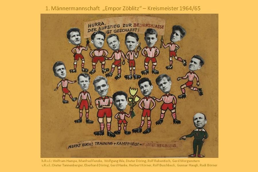 1965_Empor_I_Kreismeister