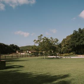Jardin Bodas.jpg