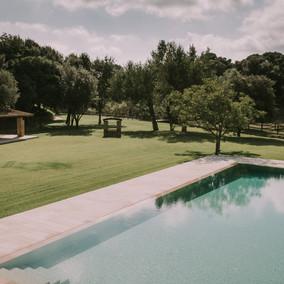 Jardin Haritza.jpg