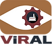 ViRAL Logo with white eye.png