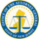 1200px-Seal_of_the_Attorney_General_of_N