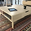 Thumbnail: Table Basse Be in SCANDI