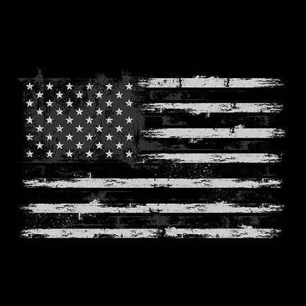 USA%252520Distressed%252520Flag%252520-%