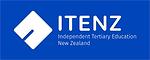 ITNEZ logo.png