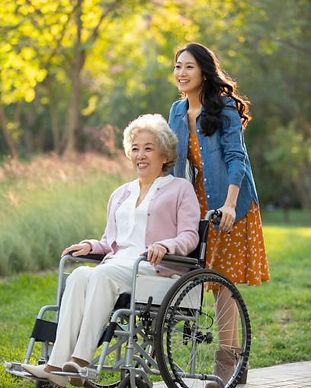 aspire2-education-health-wellbeing-l4.jp