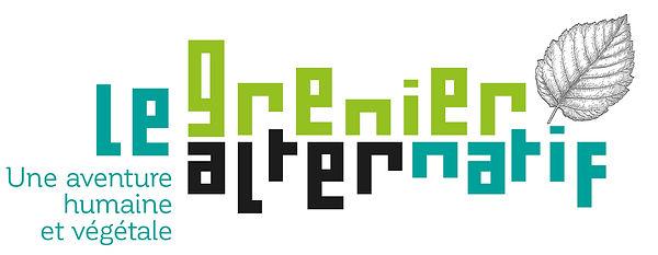 1.Grenier Alternatif RVB+texte.jpg