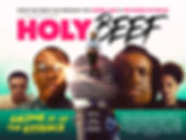 Poster 5c198e7599-poster holly beef .jpg