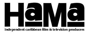 Hama+Films.jpg