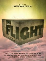 the flight.jpg