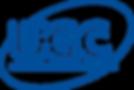 UGC pantone VECT [Converti]version-bleu.