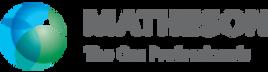 math_logo-new.png