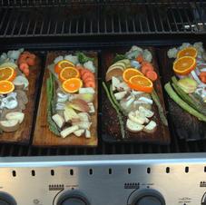 plank fish.jpg