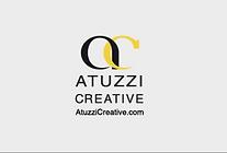 Atuzzi Creative Logo.png