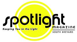 SpotlightLogoSmall-1.png