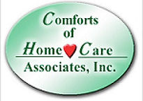 COHC logo.jpg