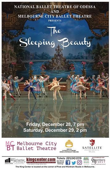 Poster Sleeping Beauty.jpg
