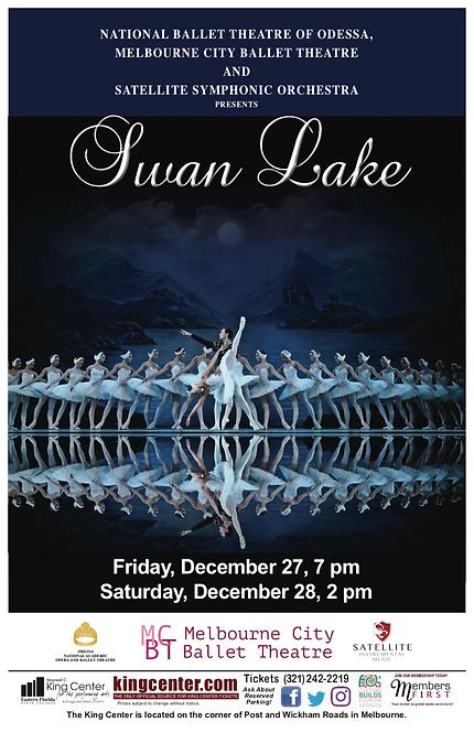 Swan Lake.png
