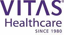 Vitas Healthcare.jpg