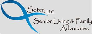 Soter SLFA logo.jpg